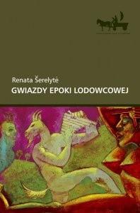 Okładka książki Gwiazdy epoki lodowcowej