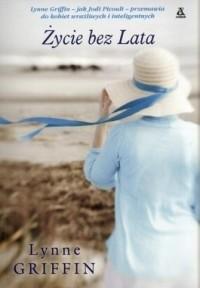 Okładka książki Życie bez Lata