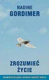 Okładka książki Zrozumieć życie