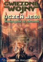 Uczeń Jedi: Świątynia w niewoli