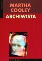 Archiwista