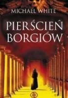 Pierścień Borgiów
