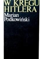 W kręgu Hitlera