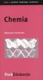 Okładka książki Chemia