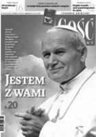 Gość Niedzielny, nr 14/2010