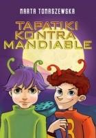 Tapatiki kontra Mandiable
