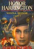 Wojna Honor część 1