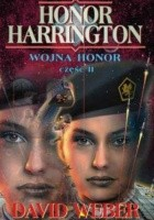 Wojna Honor część 2