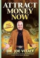 Zacznij przyciągać pieniądze