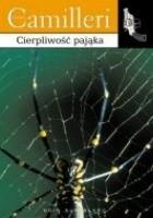 Cierpliwość pająka