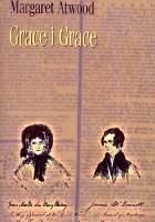 Grace i Grace