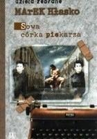 Sowa, córka piekarza