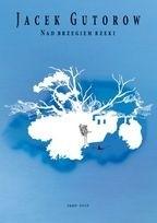 Okładka książki Nad Brzegiem Rzeki