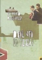 Dolna Wilda