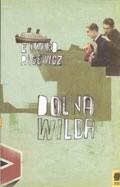 Okładka książki Dolna Wilda