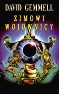 Okładka książki Zimowi wojownicy