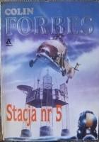 Stacja nr 5