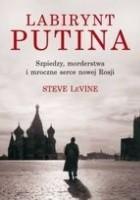 Labirynt Putina