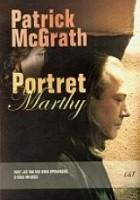 Portret Marthy