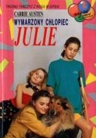 Wymarzony chłopiec Julie