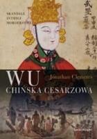Wu. Chińska cesarzowa