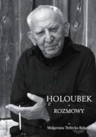 Holoubek - rozmowy