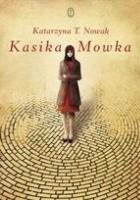 Kasika Mowka