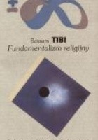 Fundamentalizm religijny