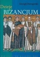 Dzieje Bizancjum