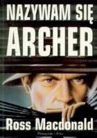 Nazywam się Archer