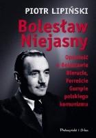 Bolesław Niejasny