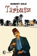Okładka książki Tarbusz