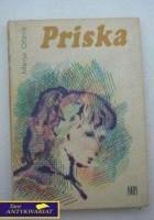 Priska