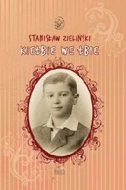 Okładka książki Kiełbie we łbie