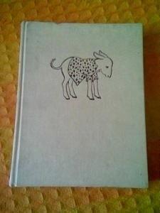Okładka książki Dzieciaki i Zwierzaki