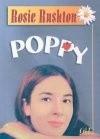 Okładka książki Poppy