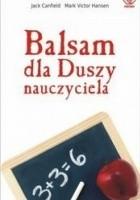 Balsam dla duszy nauczyciela