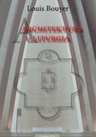 Architektura i liturgia