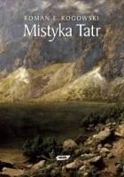 Mistyka Tatr