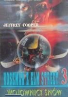 Koszmar z Elm Street 3. Wojownicy Snów