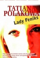 Lady Feniks