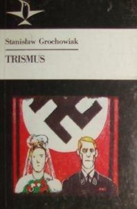 Okładka książki Trismus