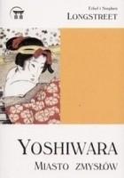 Yoshiwara. Miasto zmysłów