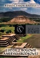 Ludzie i bogowie Ameryki Środkowej