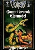 Conan i prorok Ciemności