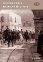 Bałkany 1912-1913