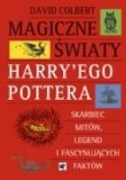 Magiczne światy Harry'ego Pottera