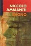 Okładka książki Bagno