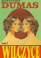 Wilczyce (2 tomy)