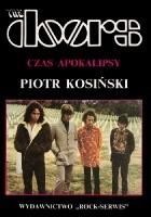 The Doors. Czas Apokalipsy